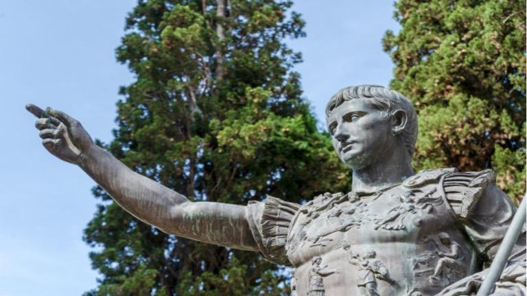 Julius Caesar_3